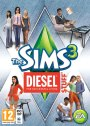 The Sims 3 Diesel Stuff Pack: First Impressions