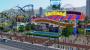 SimCity Amusement Park DLCReview