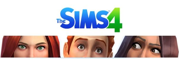 TS4_eyes_logo